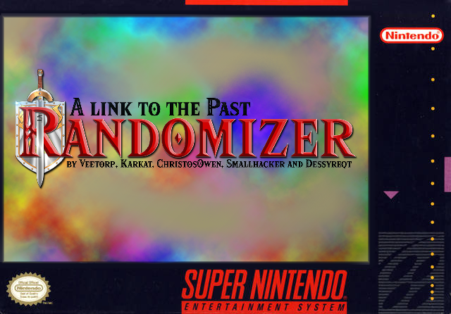 Legend%20of%20Zelda%20A%20Link%20To%20The%20Past%20-%20Randomizer%20Box%20Art%20-%202019
