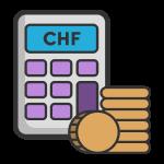 Kalkulator-Icon