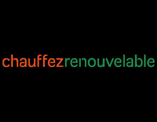 Chauffez renouvelable