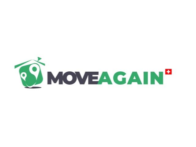 Moveagain Large