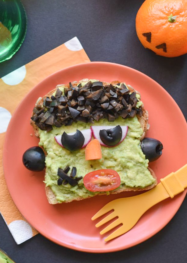 Frankenstein-Avocado-Toast-1