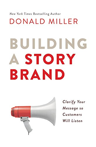 Building a Storybrand: