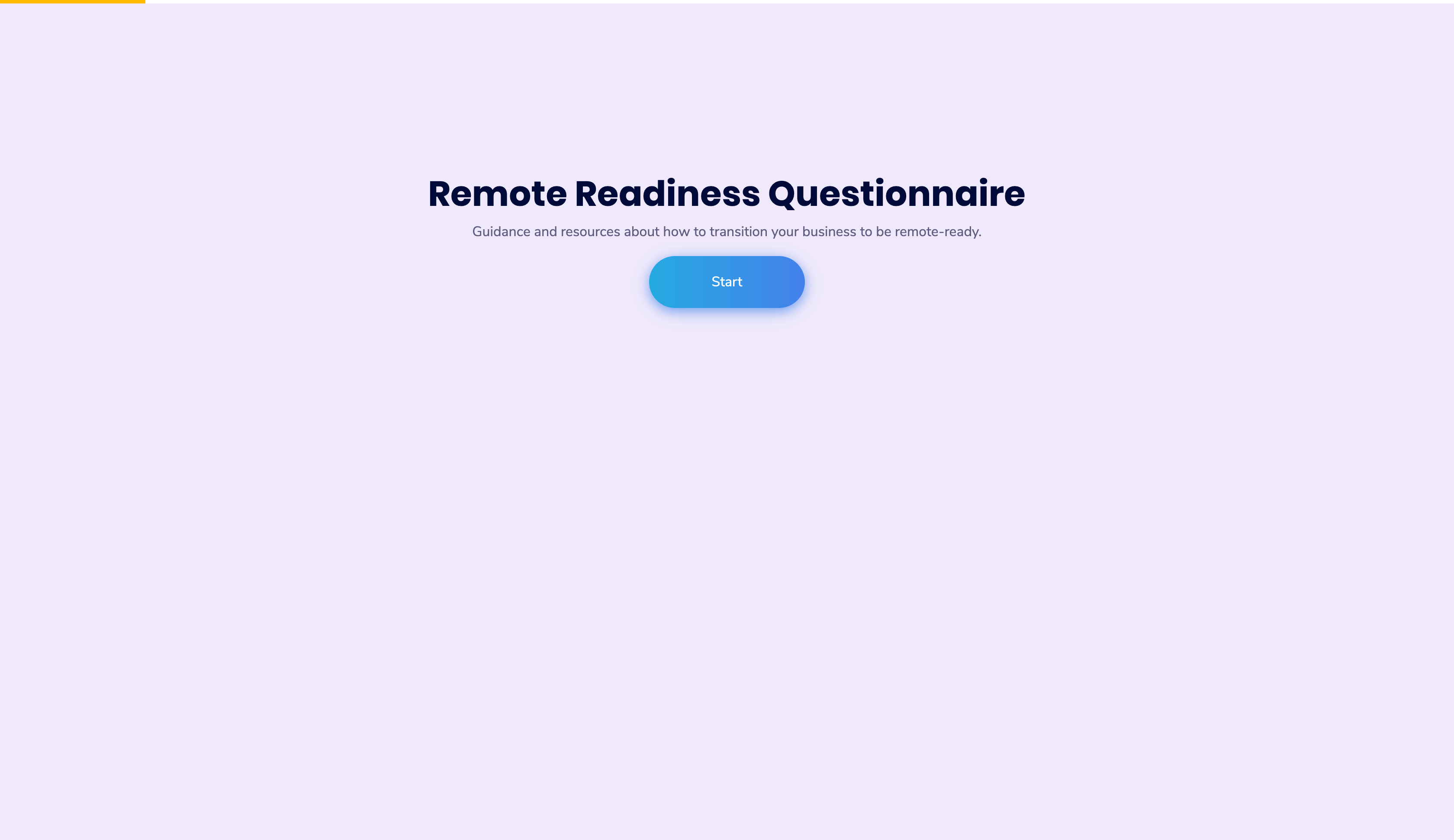 free remote readiness