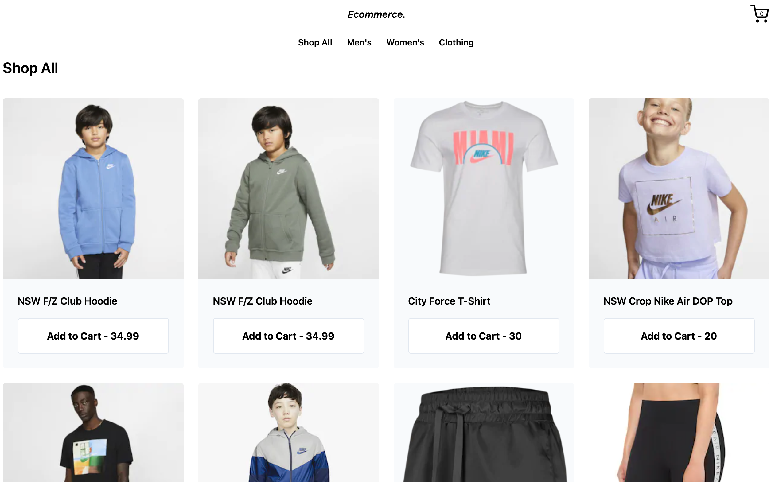 ecommerce-search-results-personalized
