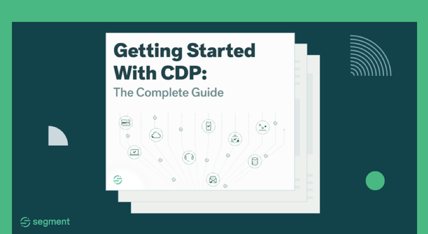 Getting Started with CDP: The Complete Guide