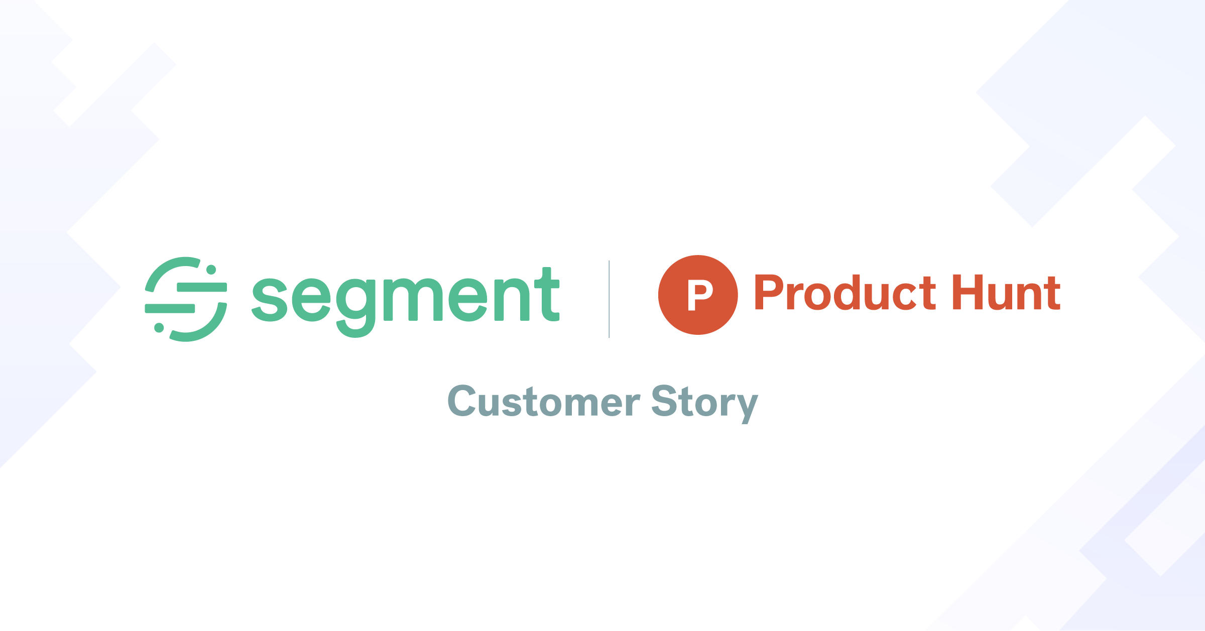 How Product Hunt uses Segment to make data-driven redesign decisions
