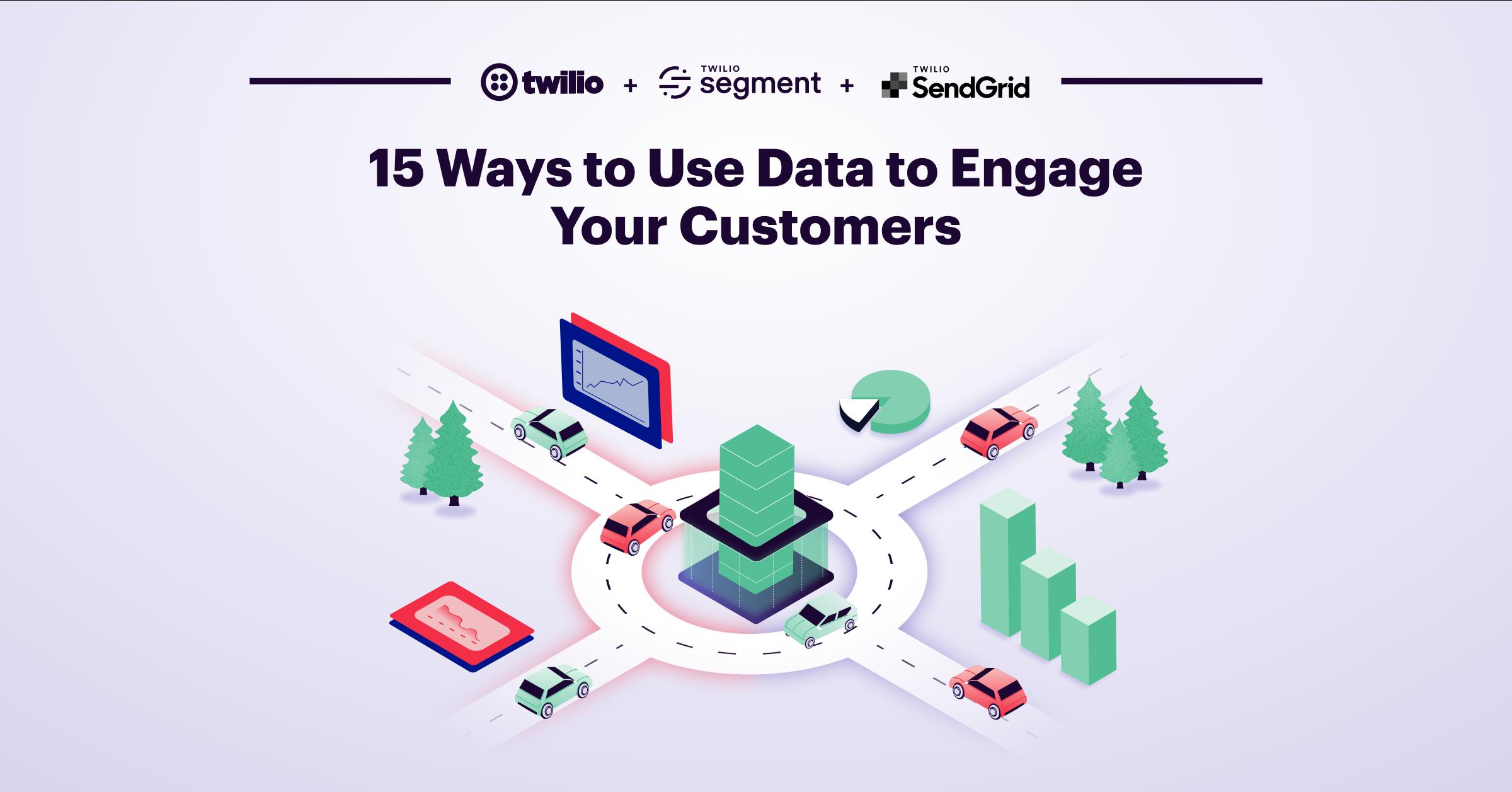 使用数据来吸引客户的15种方法manbetx客户端应用下载