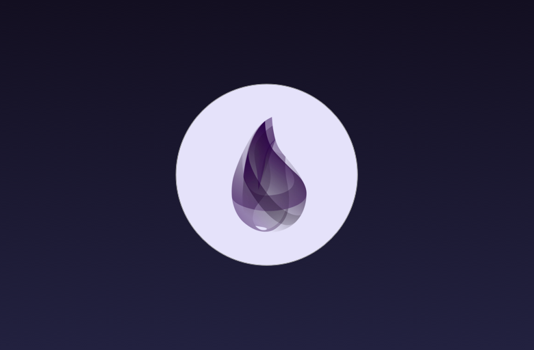 The Ultimate Guide To Logging In Elixir