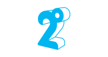2degrees - Logo Image