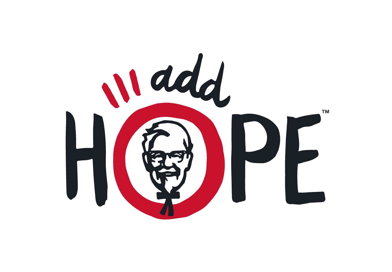 KFC SOUTH AFRICA PUTS CHILD HUNGER IN THE SPOTLIGHT AT THE INAUGRAL STATE OF HOPE ADDRESS THIS WORLD HUNGER MONTH