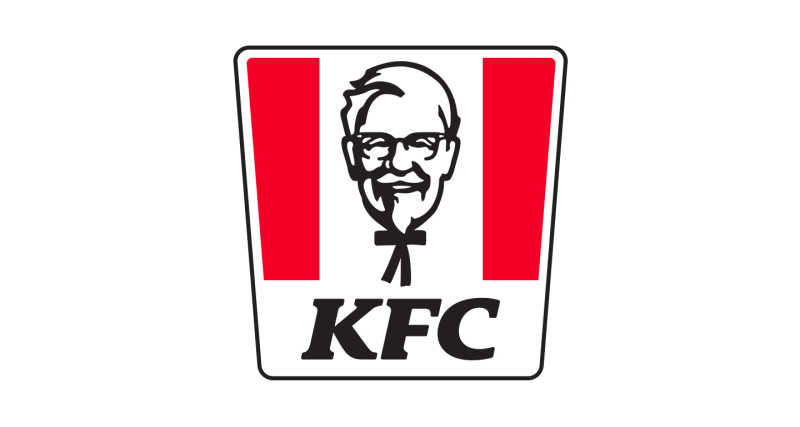KFC UK & IRELAND SIGN UP TO THE BETTER CHICKEN COMMITMENT