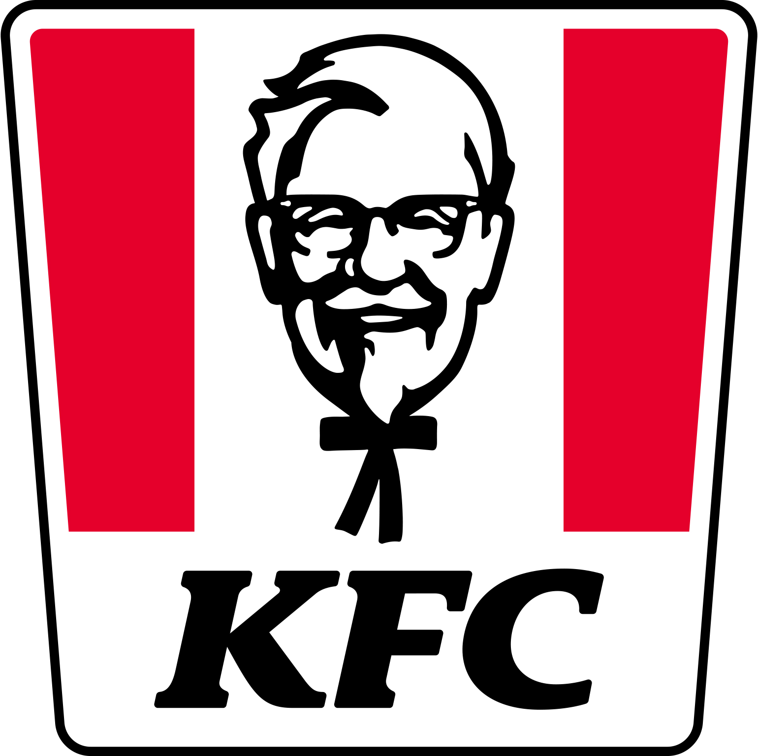 KFC - KENTUCKY FRIED CHICKEN OPENS IN CAMPANIA AND REACHES 40 RESTAURANTS IN ITALY
