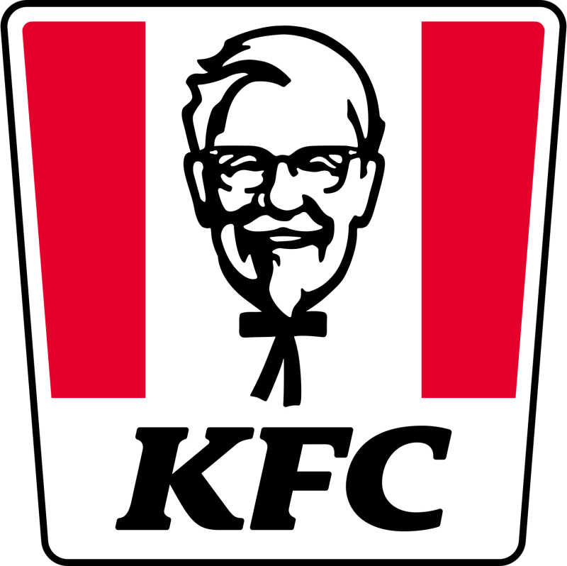 THE FIRST VEGETARIAN KFC IN THE WORLD IS IN THE NETHERLANDS
