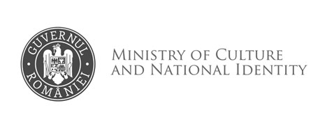 Ministry of Culture and National Identity