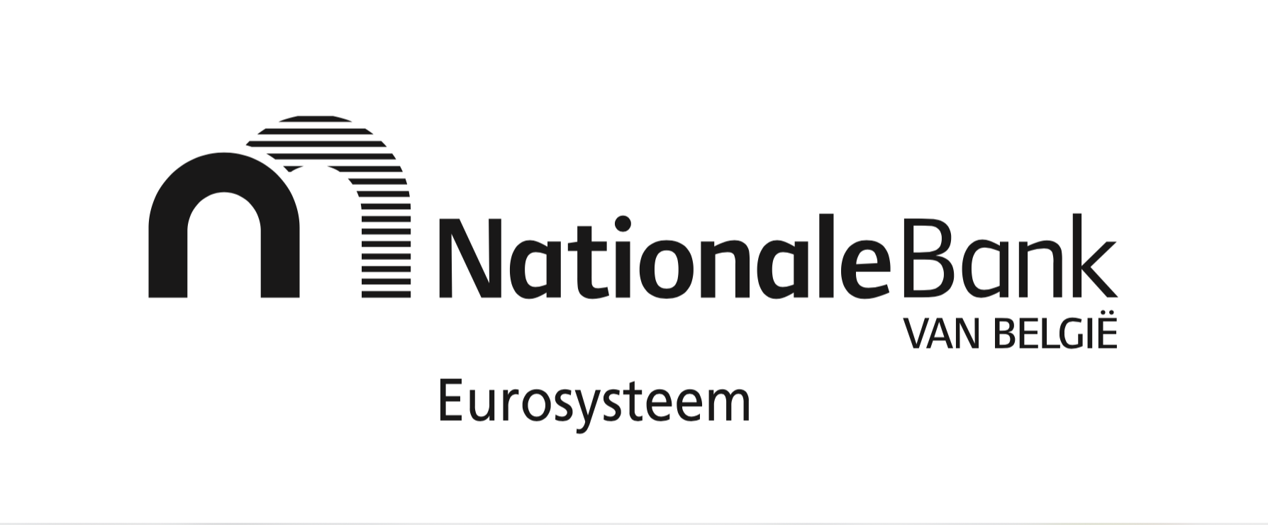 Nationale Bank