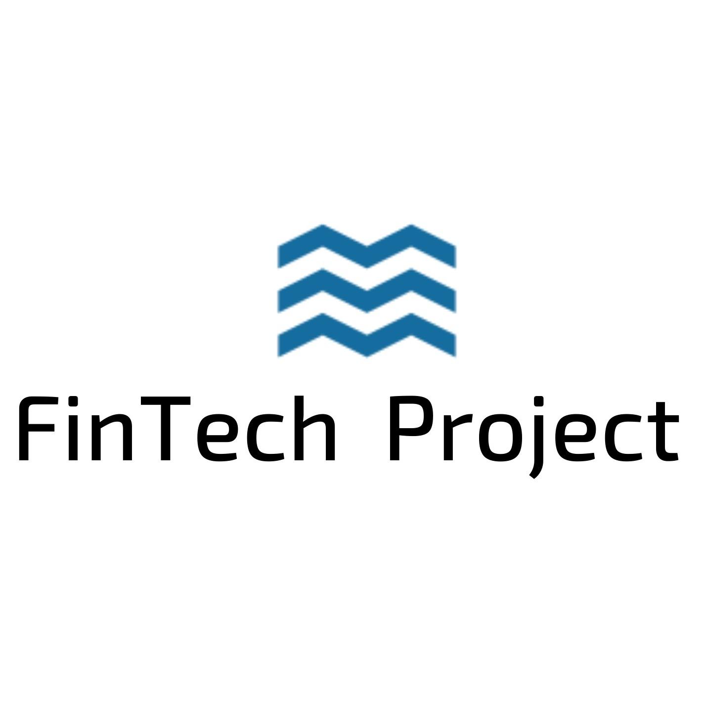 <p>Justice Team FinTech Project: Bank Bonus Program </p>