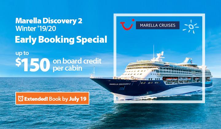 Last Minute Cruises >> Cruise Deals Cheap Cruises Last Minute Cruises Sunwing Ca
