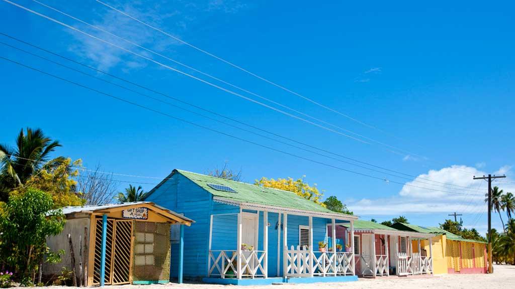 La Romana Dominican Republic All Inclusive Vacation Deals