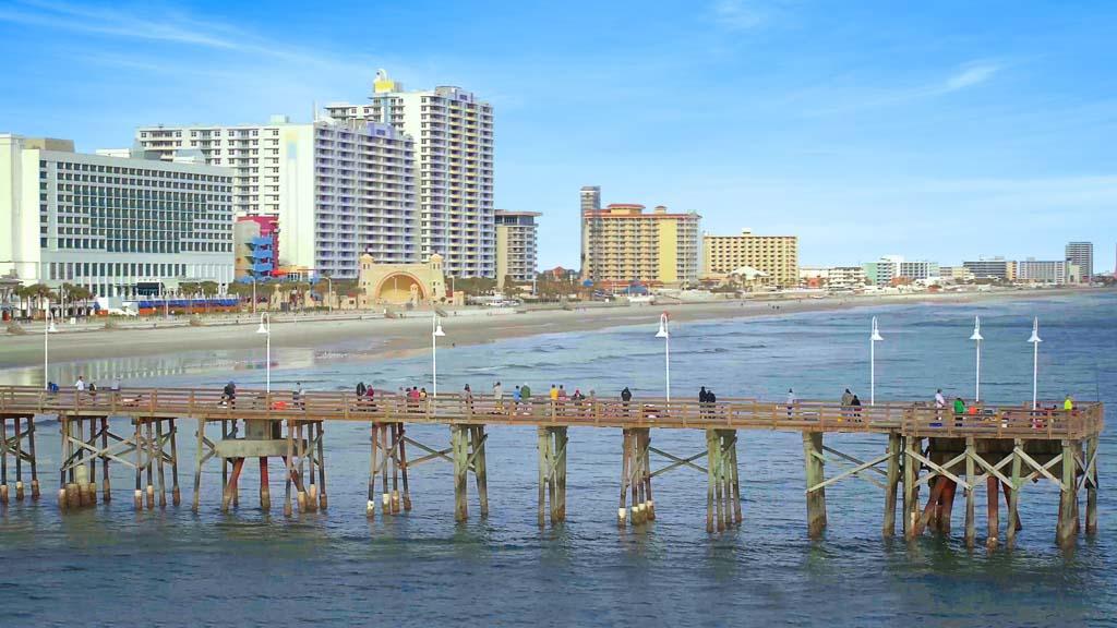 sites de rencontre gratuits Daytona Beach datant de haut en bas