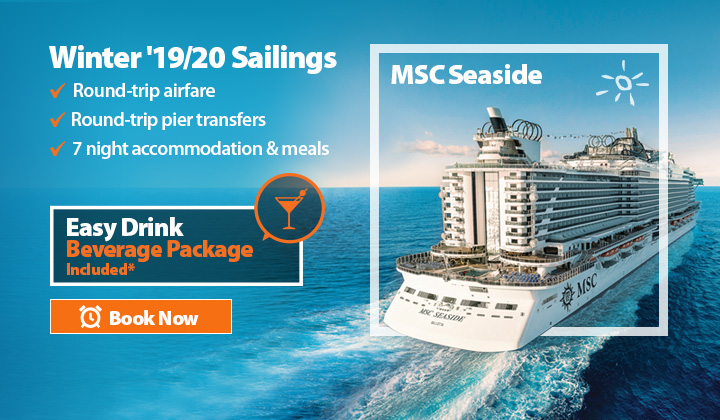 Last Minute Cruises >> Cruise Deals Cheap Cruises Last Minute Cruises Sunwing Ca