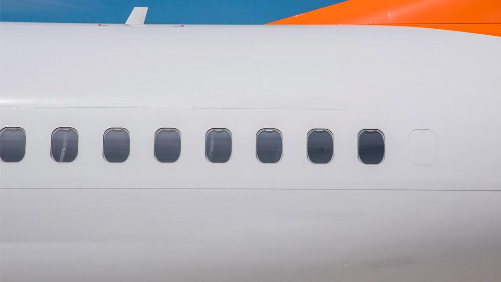 Max side plane