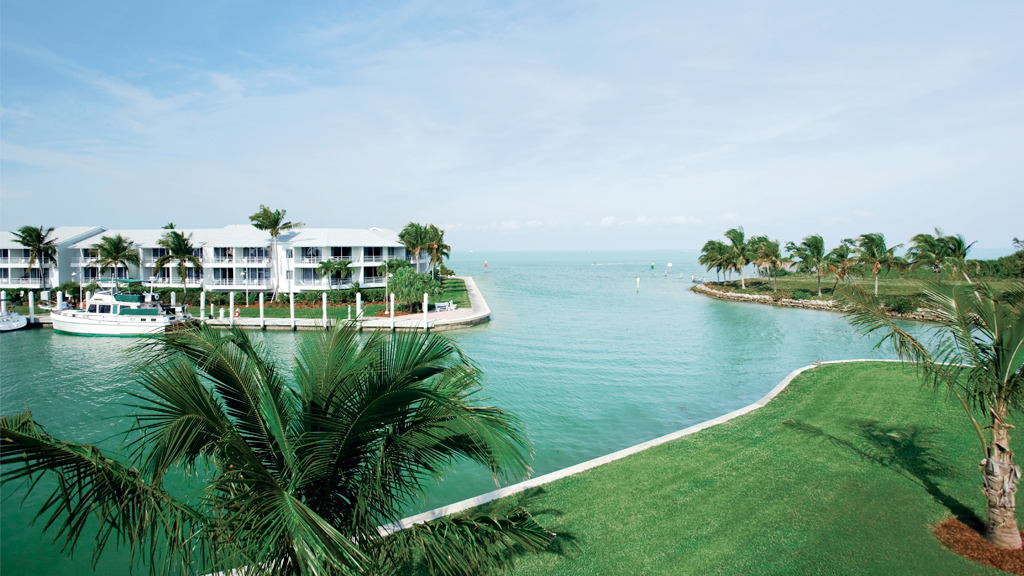 Sanibel Island All Inclusive Packages: Captiva United States All Inclusive Vacation Deals