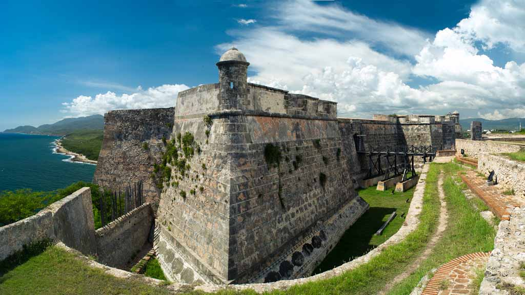 Travel Deals To Cuba From Ottawa