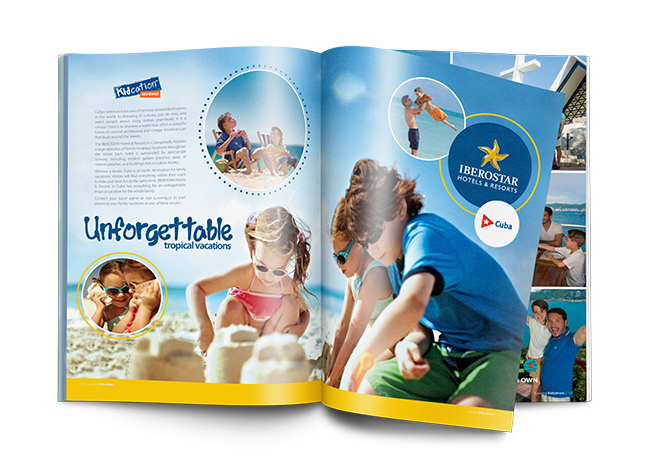Kidcations-brochure 2017