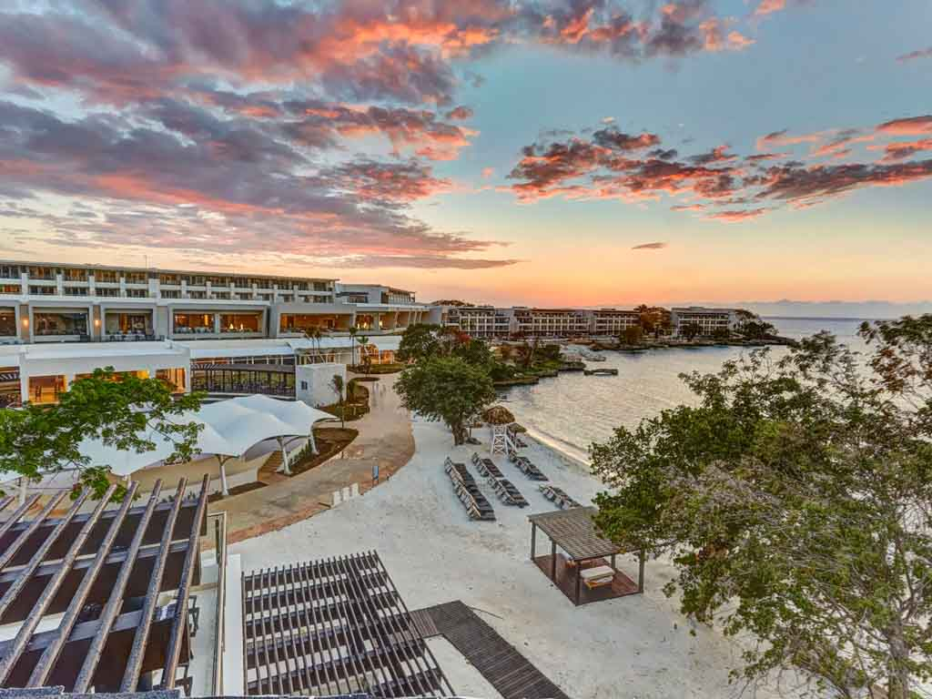 Price per person starting rates tax included subject to - Royalton Negril Resort And Spa