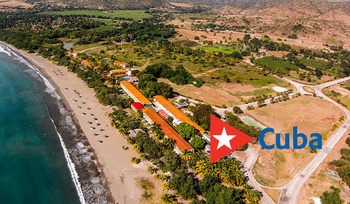 manzanillo vacation deals