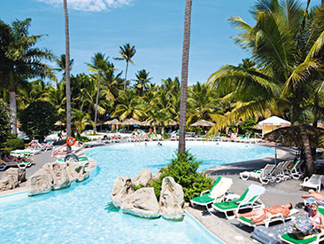 Dominican Republic All Inclusive Vacation Deals Sunwing Ca