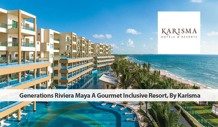 Karisma Hotels Resorts Rouydadnews Info