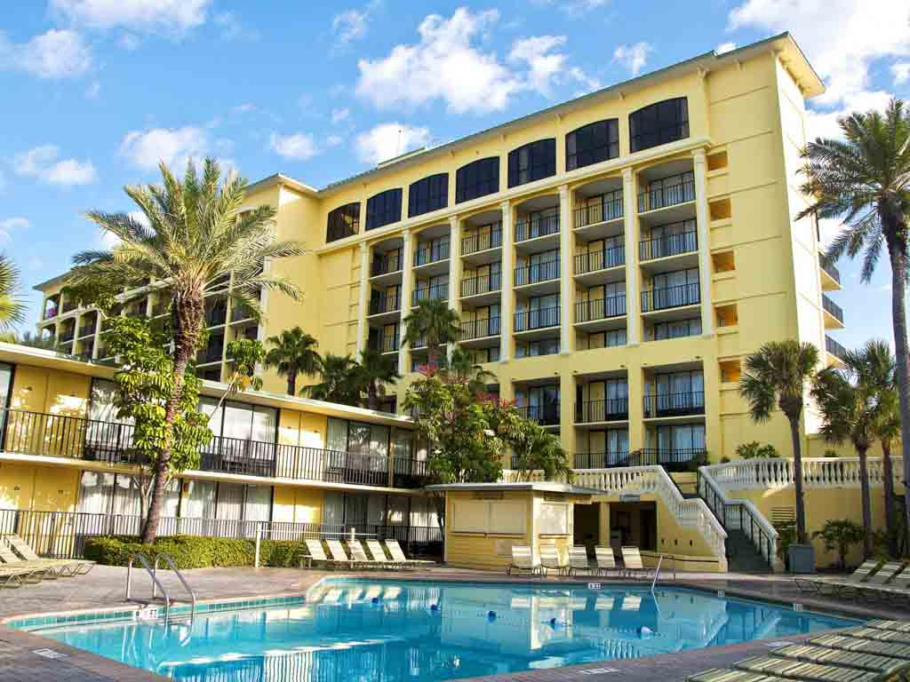 st petersburg united states all inclusive vacation deals