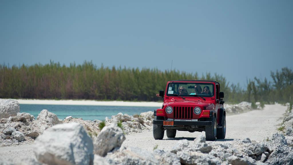 Bahamas All Inclusive Vacation Deals Sunwing Ca