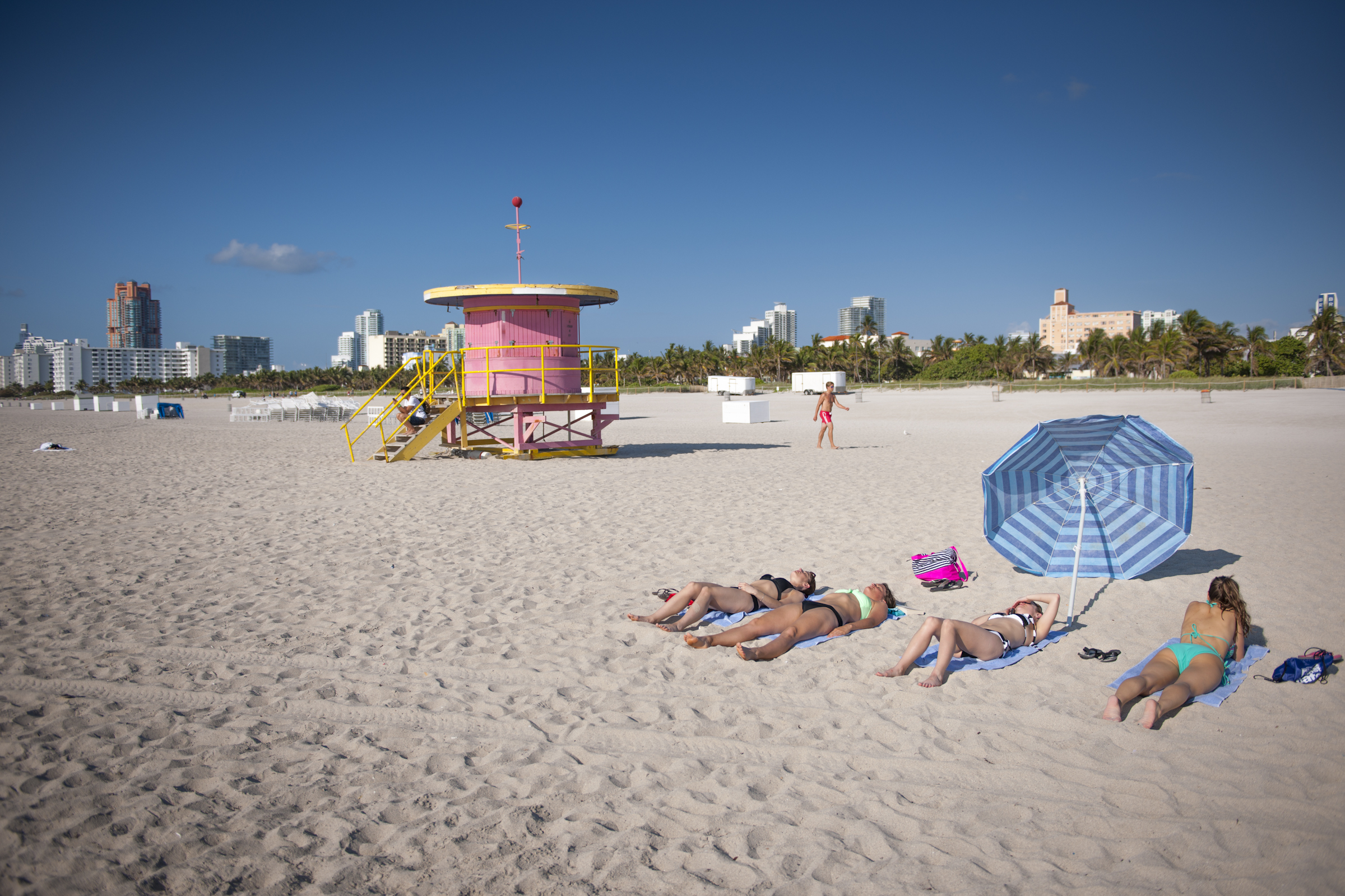 Miami Vacation Packages  Sunwing.ca