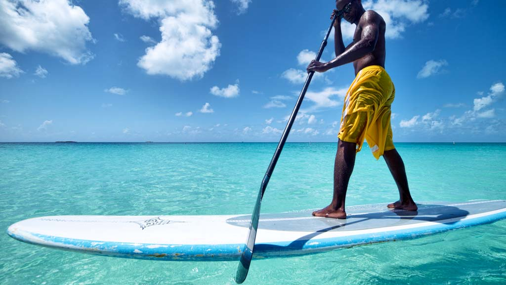 Bahamas all inclusive vacation deals for Last minute travel california