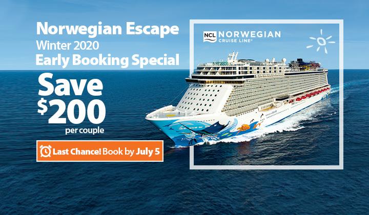 Last Minute Cruise Deals >> Cruise Deals Cheap Cruises Last Minute Cruises Sunwing Ca