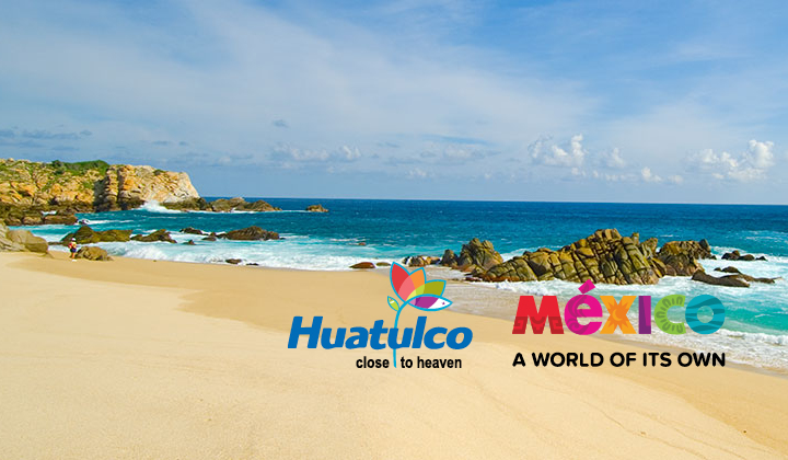 2018 Huatulco ITU Triathlon World Cup   Triathlon org also Travel Fix  Undiscovered Huatulco furthermore Las Brisas Huatulco   Huatulco   Transat also Huatulco Mexico All Inclusive Vacation Deals   Sunwing ca moreover  moreover ERROR FARE  Business Cl from San Fran to Huatulco  Mexico for in addition  in addition CruisePortInsider     Huatulco Basics as well Binniguenda All Inclusive Huatulco   WestJet additionally HOTEL MEXICO OAXACA HUATULCO PUNTA SANTA CRUZ PLAYA FANDANGO moreover  furthermore Vacation Home Gorgeous House for Rent in Huatulco  Santa Cruz additionally Santa María Huatulco additionally The development of Huatulco  the tourist resort in southern Oaxaca besides Huatulco Information   CheapCaribbean moreover Huatulco Home for Sale   Villa 6 Bed  6 Bath Single Family. on huatulco hotel map