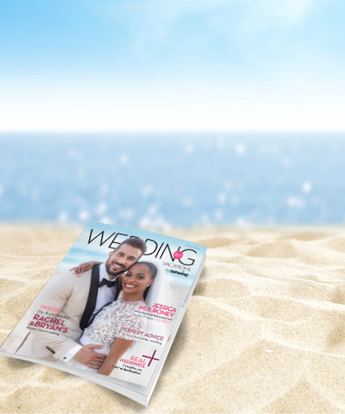 Wedding Vacation's by Sunwing