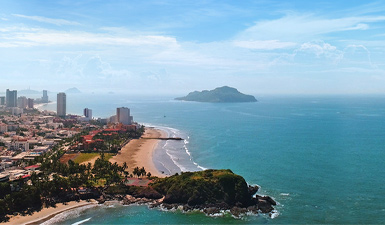 5 words you should know before you leave for Mazatlán