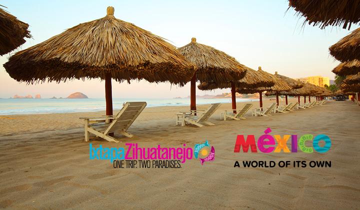 5a94387a0c Ixtapa Zihuatanejo Mexico All Inclusive Vacation Deals - Sunwing.ca
