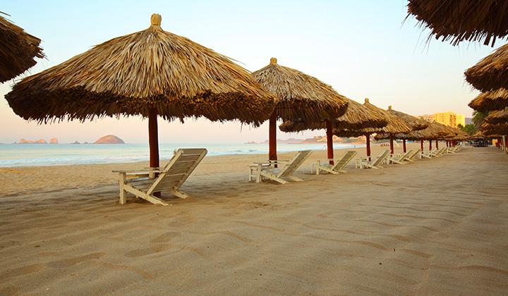 zihuatanejo beach hotels, azul all inclusive, zihuatanejo restaurants, south carolina vacations all inclusive, zihuatanejo mexico, on zihuatanejo all inclusive resorts map