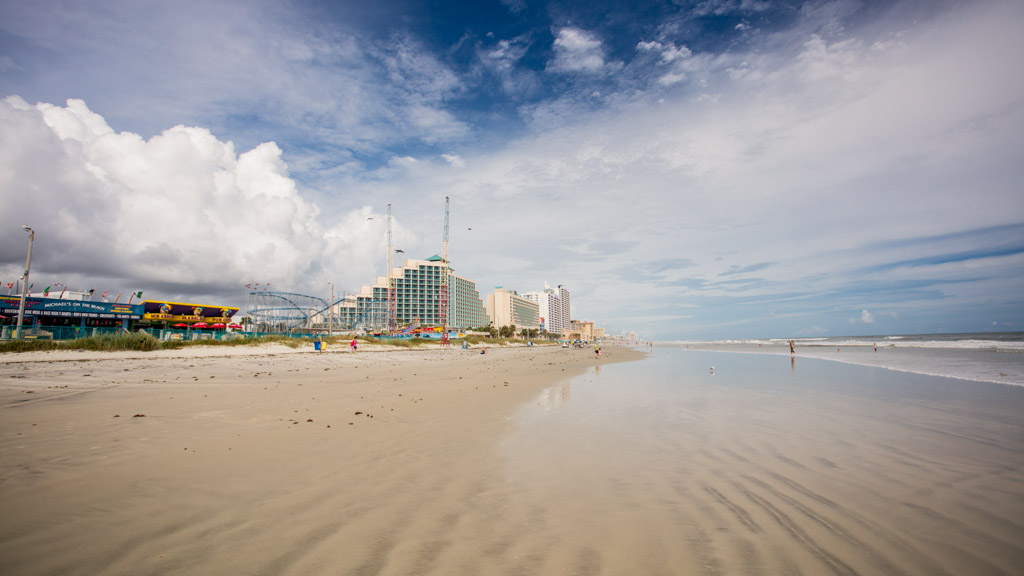 Rencontrez des milliers de célibataires locaux à Flagler beach, en tant que site de rencontre le plus grand au monde, nous facilitons vos rencontres à Flagler.