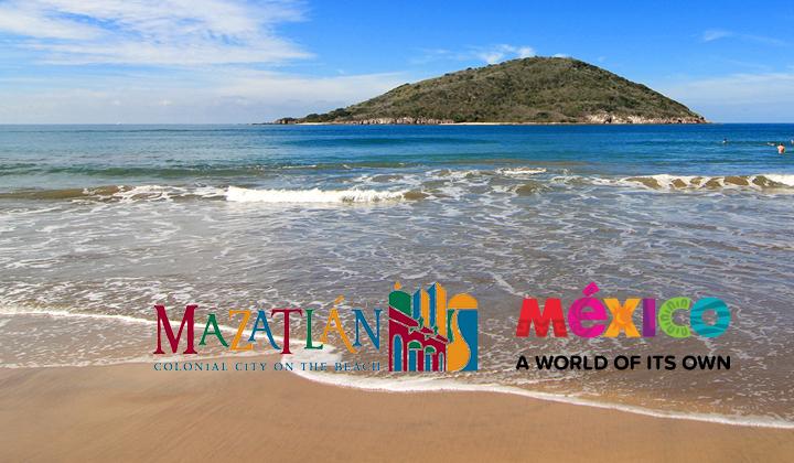 mazatlán mexico all inclusive vacation deals sunwing ca