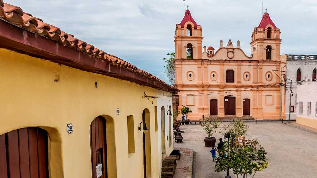 Santa Lucia Cuba All Inclusive Vacation Deals Sunwing Ca