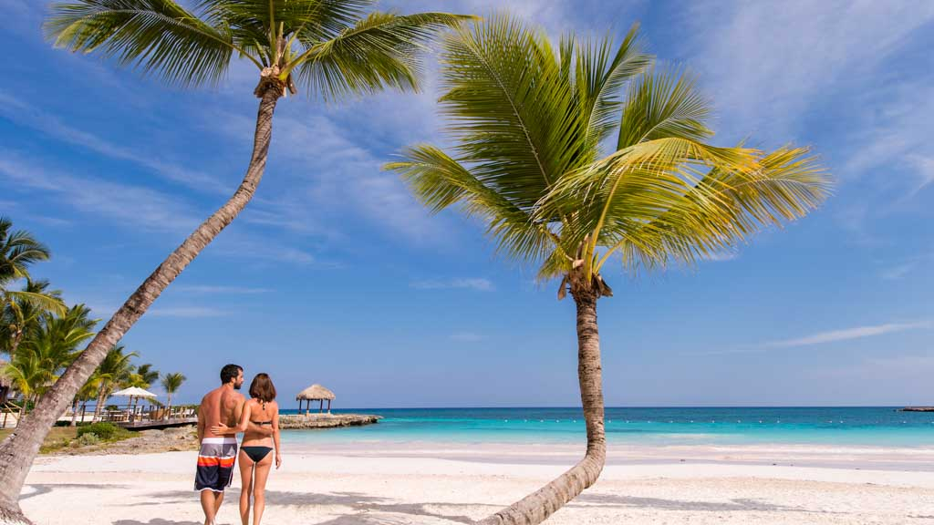 Punta Cana Dominican Republic All Inclusive Vacation Deals