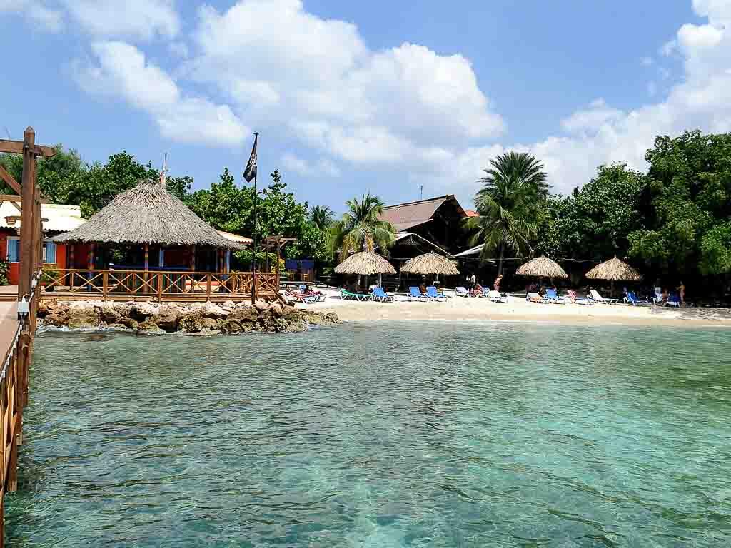 Curacao All Inclusive Vacation Deals Sunwingca