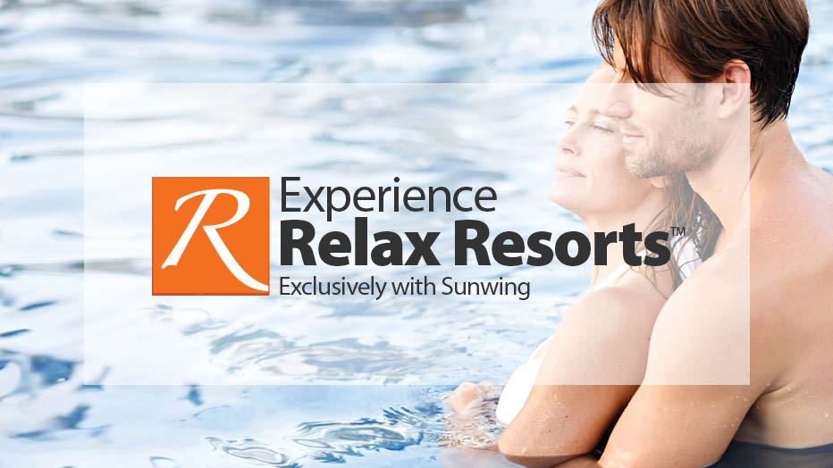Relax Resorts