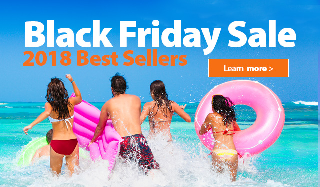 3c03e152 Black Friday Travel and Vacation Deals | Sunwing.ca