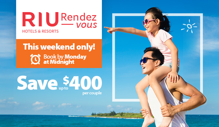 Last Minute Vacations >> Last Minute Travel Deals All Inclusive Vacations